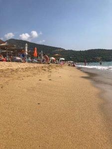 плаж-неа-ираклица-кавала